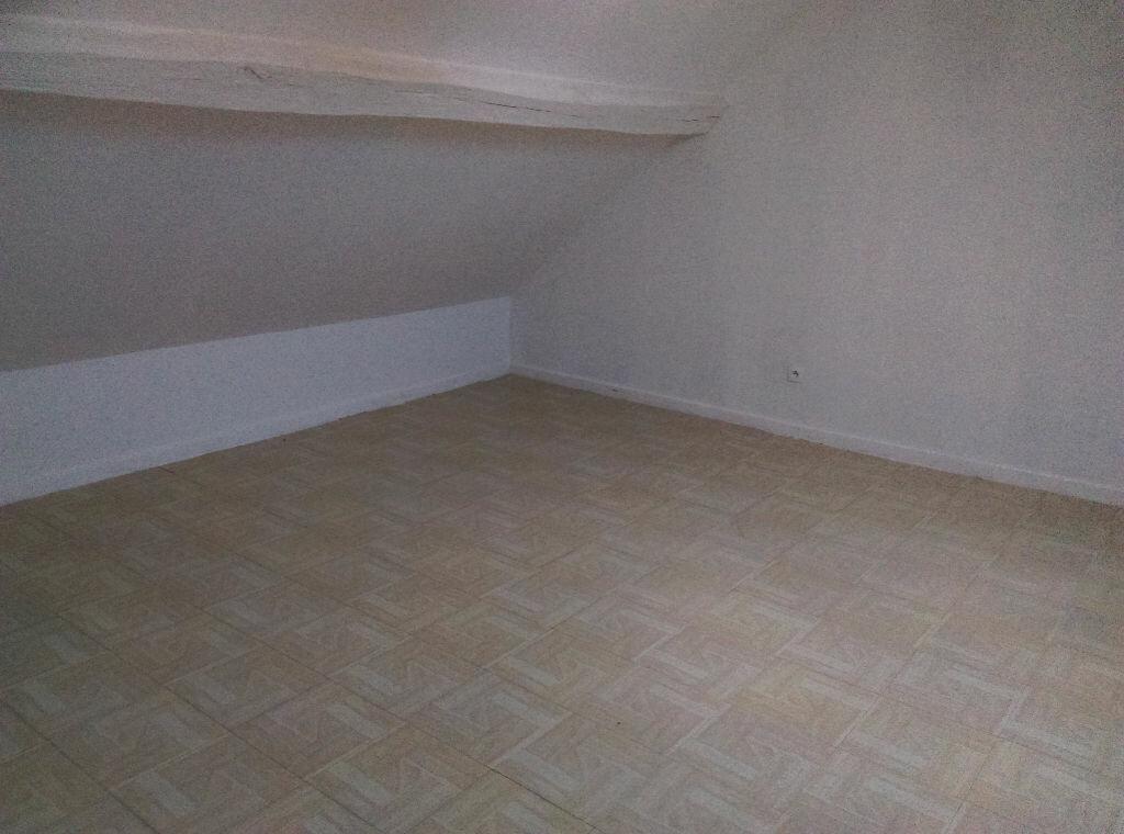 Location Maison 4 pièces à Saâcy-sur-Marne - vignette-11