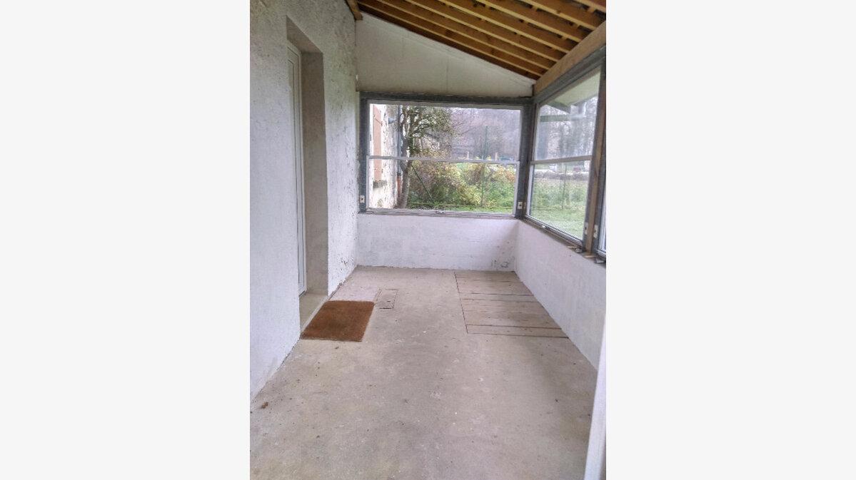 Location Maison 4 pièces à Saâcy-sur-Marne - vignette-15