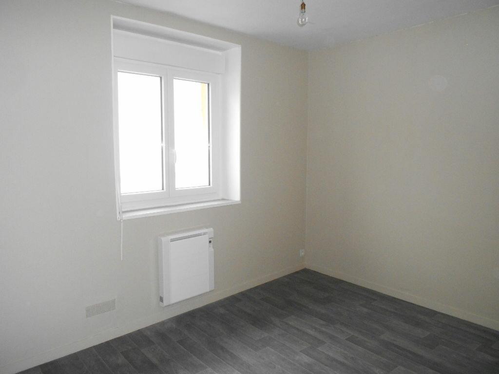 Location Appartement 2 pièces à La Ferté-sous-Jouarre - vignette-4