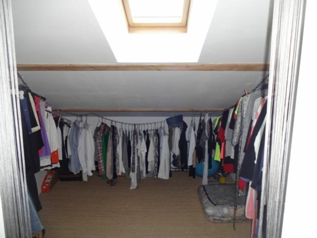 Achat Appartement 3 pièces à Dagneux - vignette-4