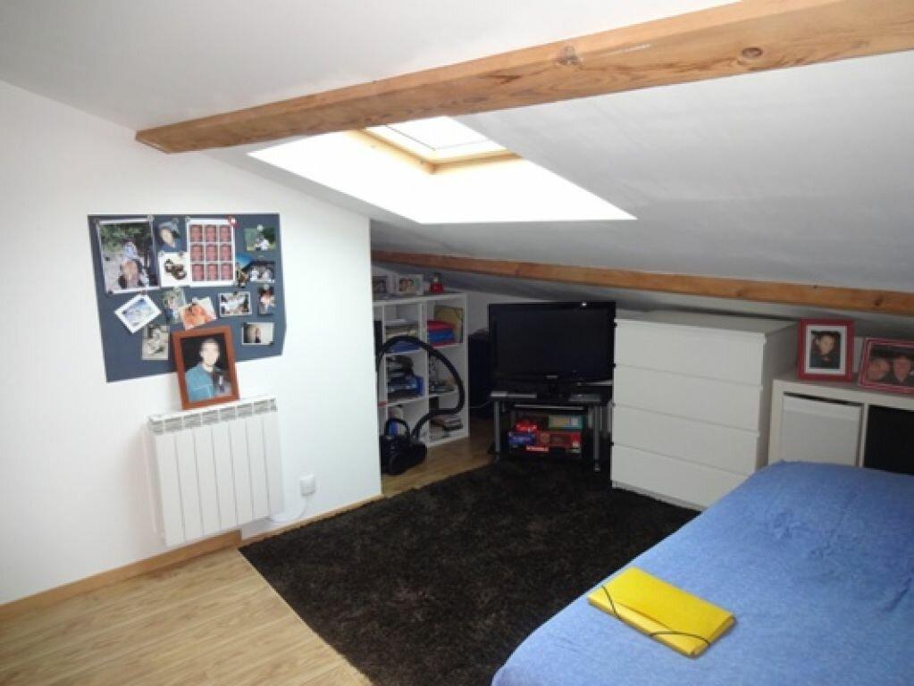 Achat Appartement 3 pièces à Dagneux - vignette-5
