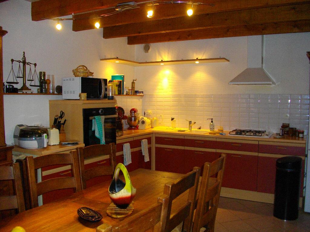 Achat Maison 2 pièces à Montluel - vignette-4