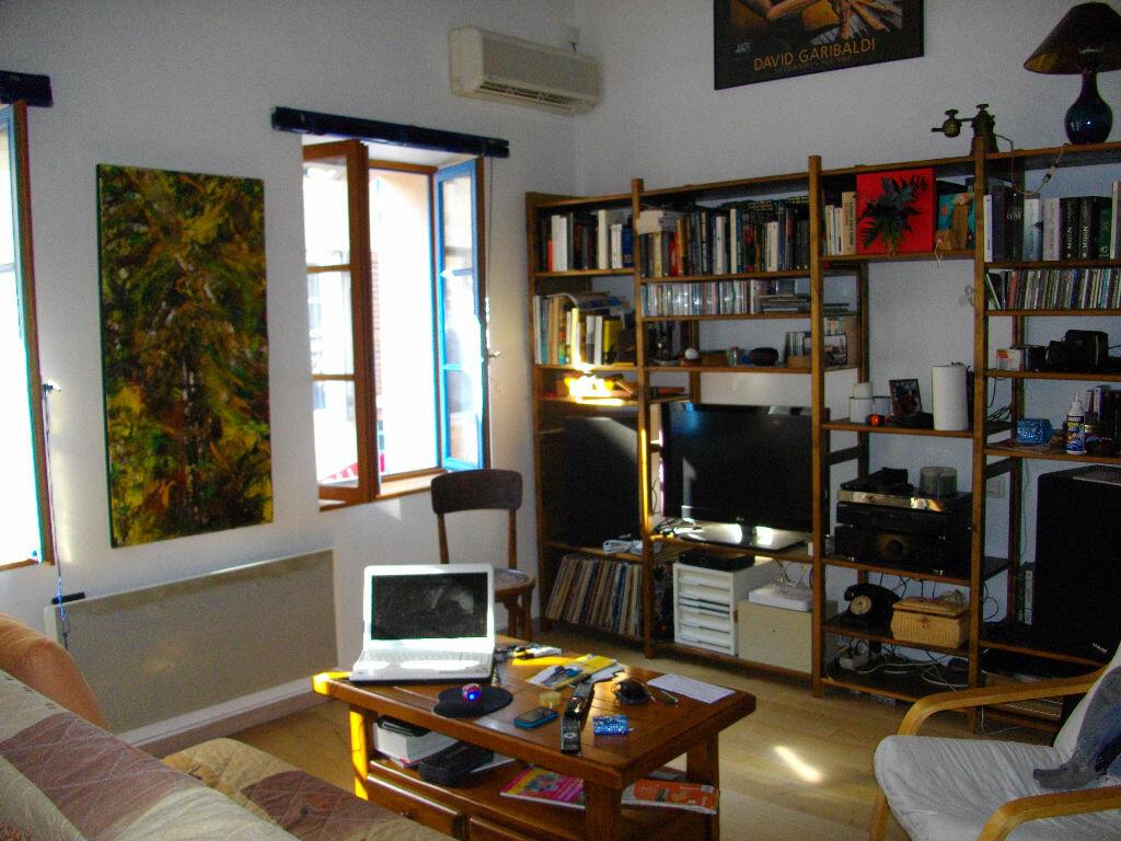 Achat Maison 2 pièces à Montluel - vignette-5