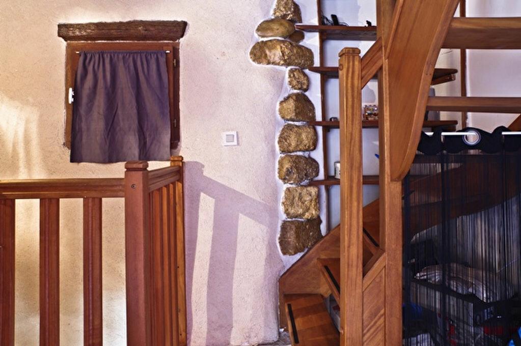 Achat Maison 4 pièces à Montluel - vignette-13
