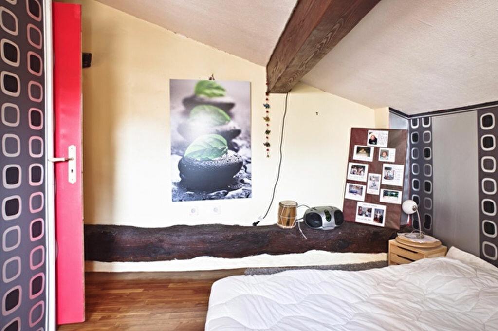 Achat Maison 4 pièces à Montluel - vignette-14