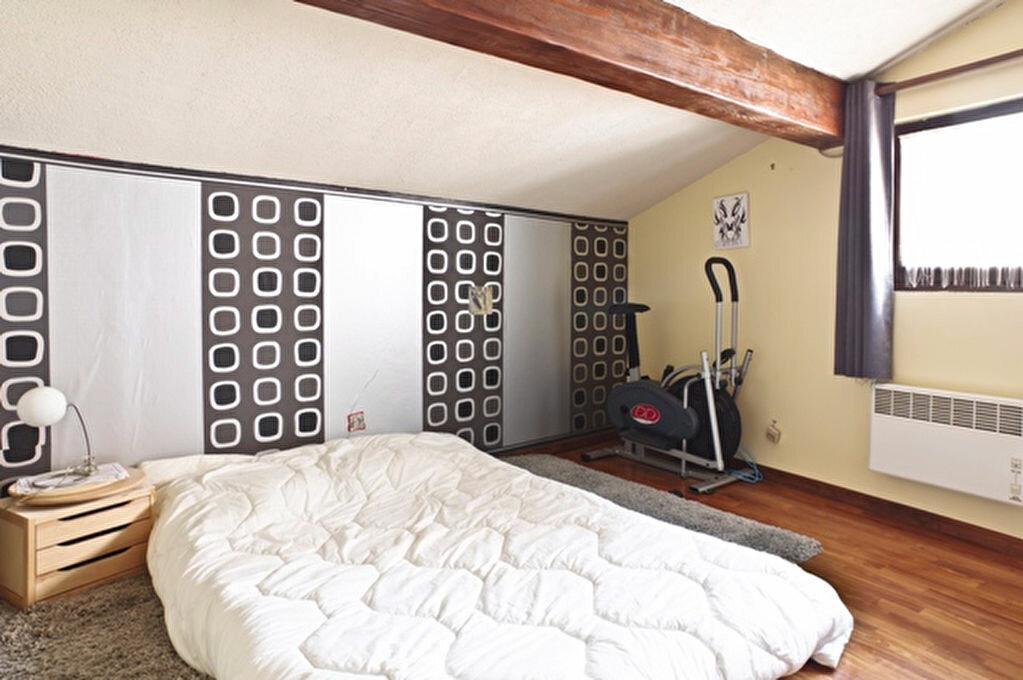 Achat Maison 4 pièces à Montluel - vignette-15