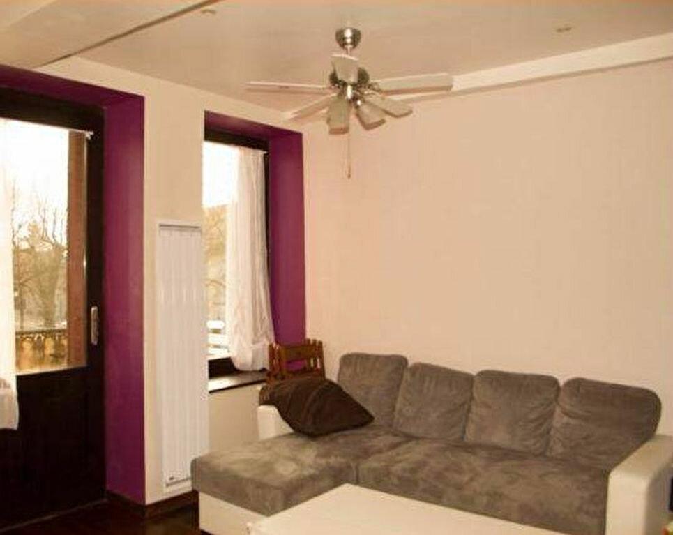 Achat Appartement 3 pièces à Montluel - vignette-2