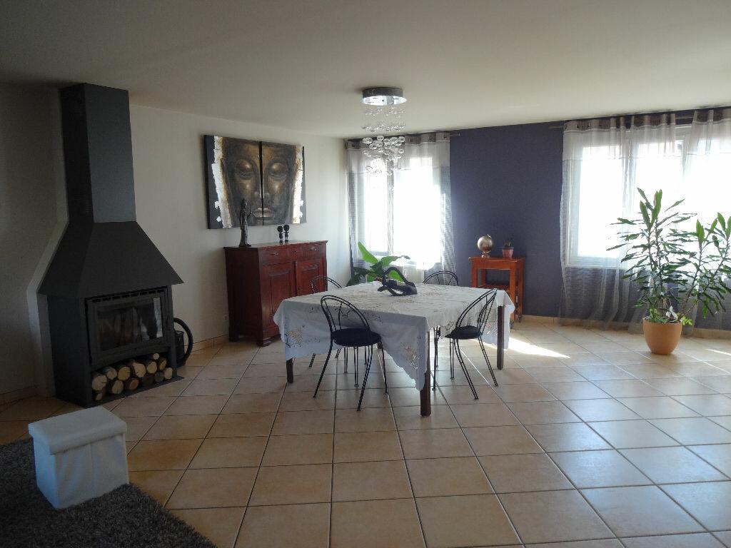 Achat Maison 4 pièces à Montluel - vignette-3