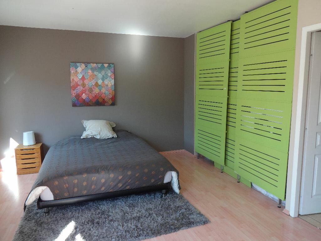 Achat Maison 4 pièces à Montluel - vignette-7