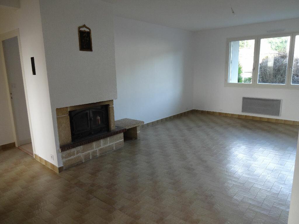 Achat Appartement 3 pièces à La Boisse - vignette-1
