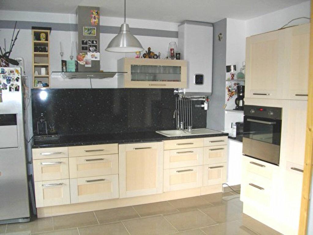 Achat Appartement 2 pièces à Montluel - vignette-5
