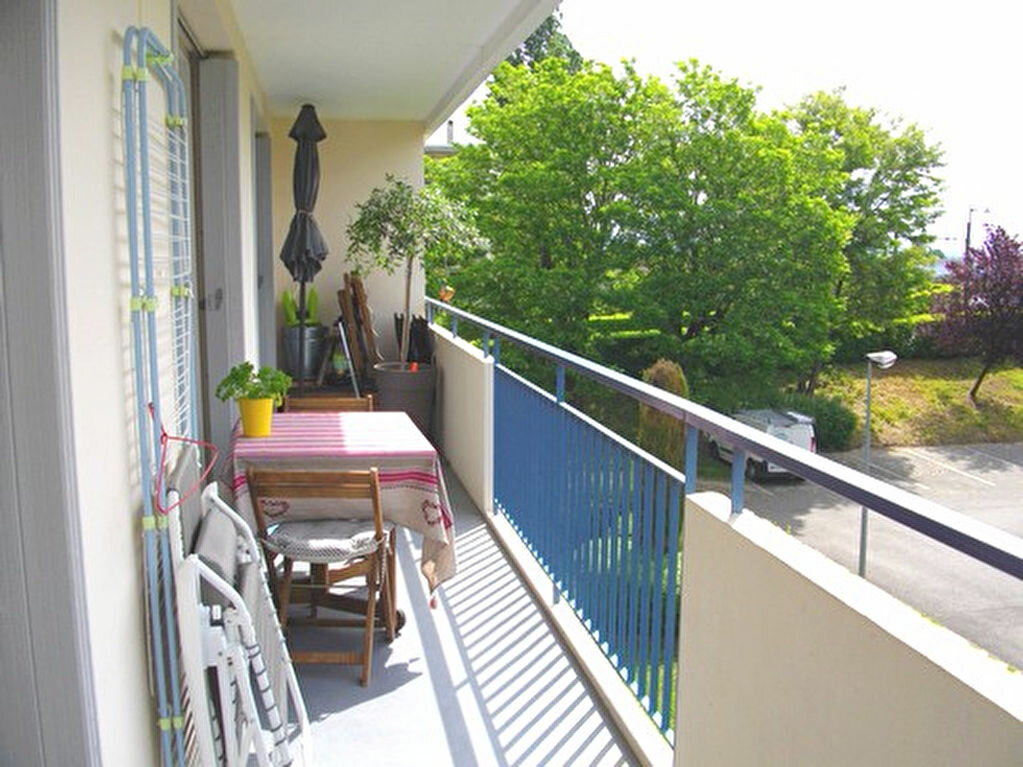Achat Appartement 2 pièces à Montluel - vignette-8