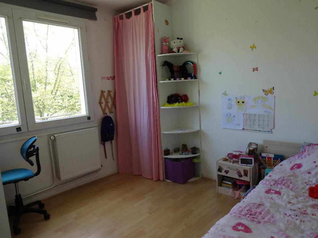 Achat Appartement 4 pièces à Montluel - vignette-7