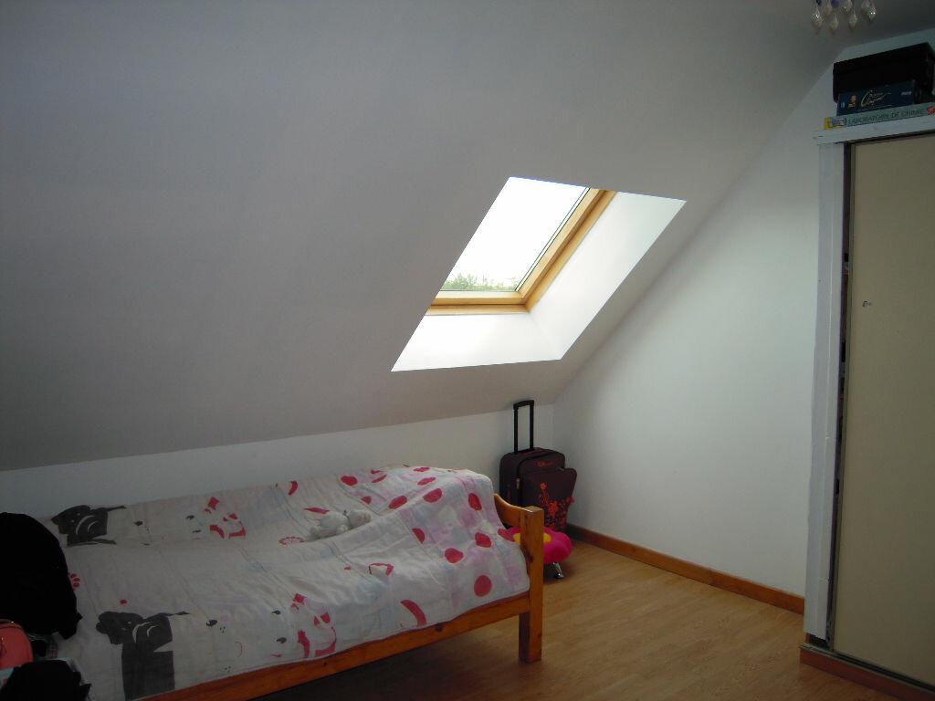 Achat Maison 7 pièces à Saint-Lyé - vignette-5