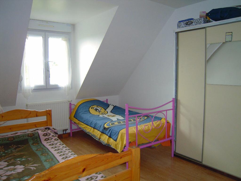 Achat Maison 7 pièces à Saint-Lyé - vignette-8