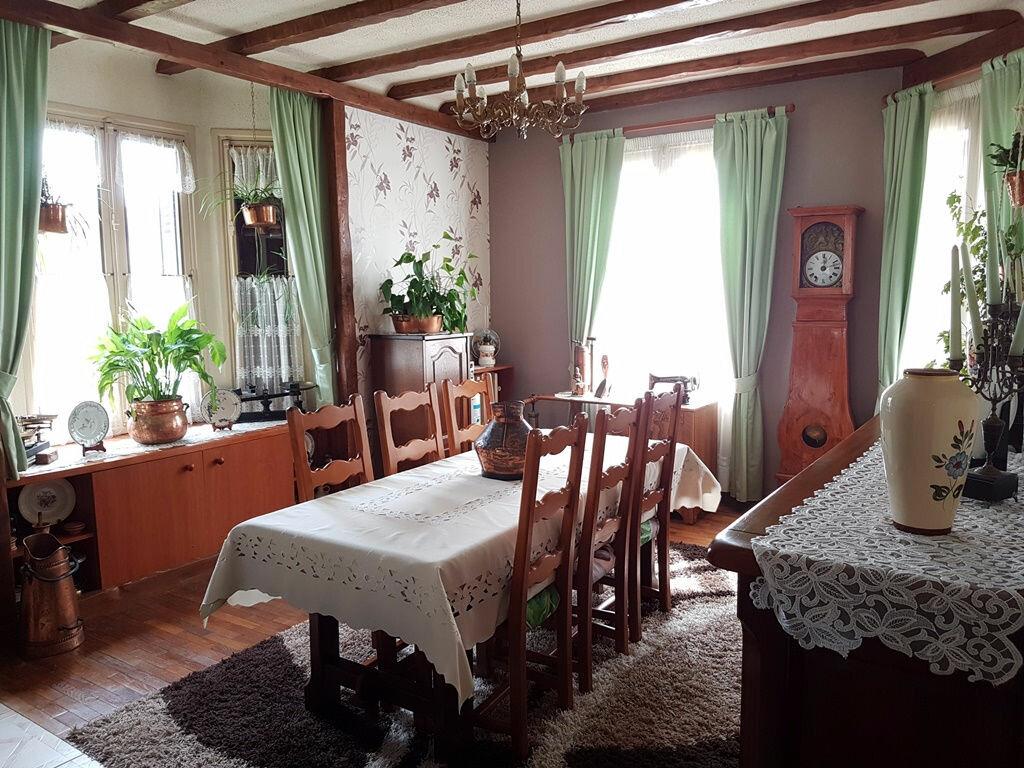 Achat Maison 6 pièces à Troyes - vignette-3