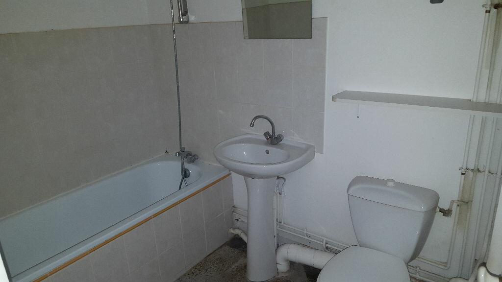 Achat Appartement 2 pièces à Troyes - vignette-5