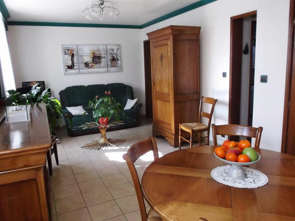Achat Appartement 3 pièces à Saint-André-les-Vergers - vignette-1