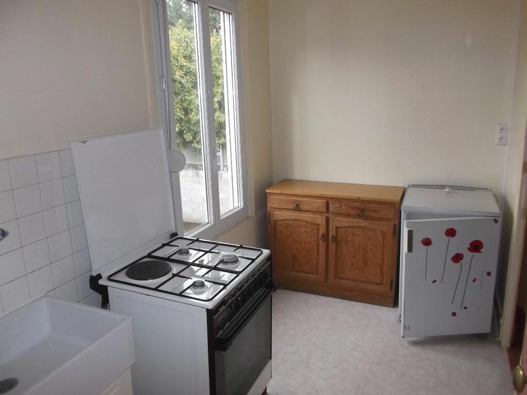 Achat Appartement 1 pièce à Troyes - vignette-2