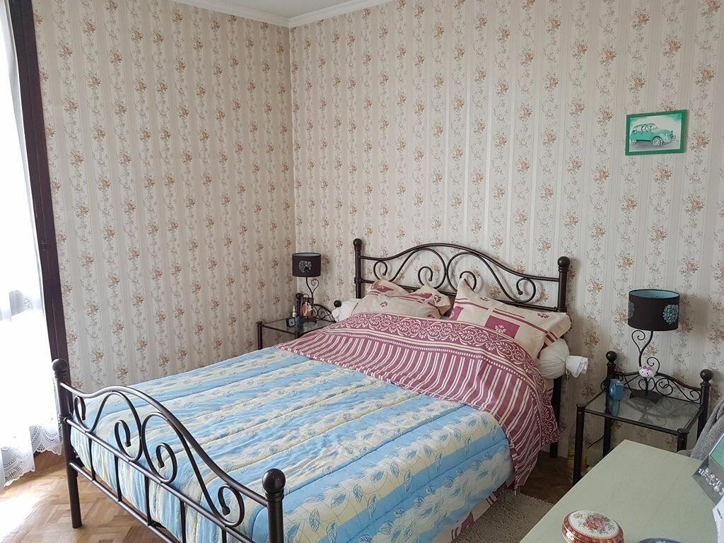 Achat Appartement 4 pièces à Troyes - vignette-3