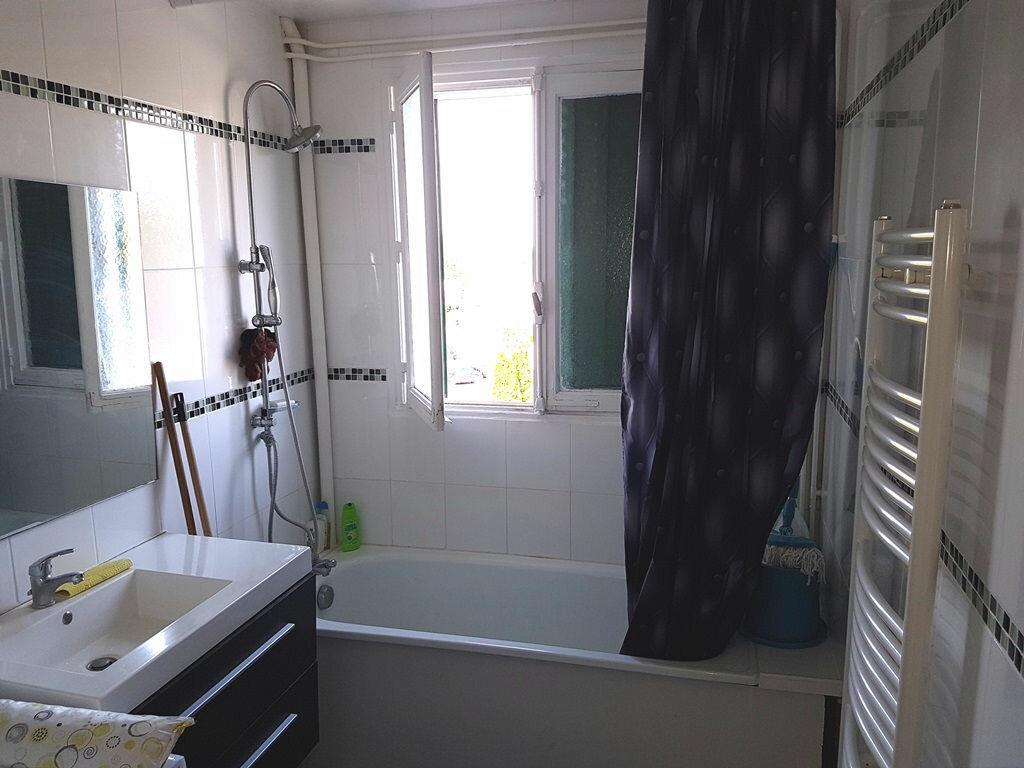 Achat Appartement 3 pièces à Troyes - vignette-3