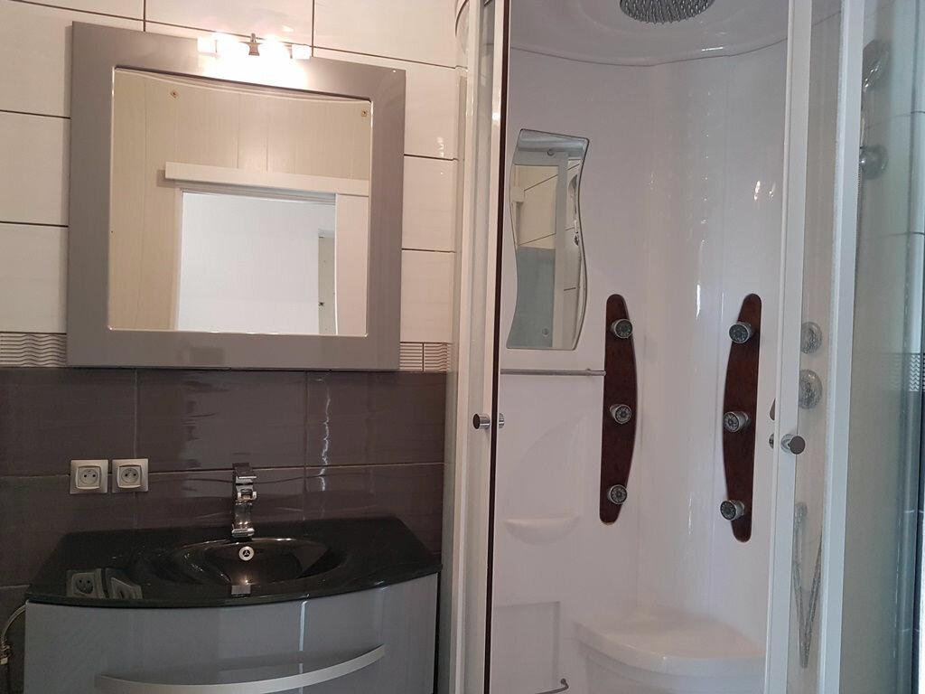 Achat Appartement 4 pièces à Troyes - vignette-6