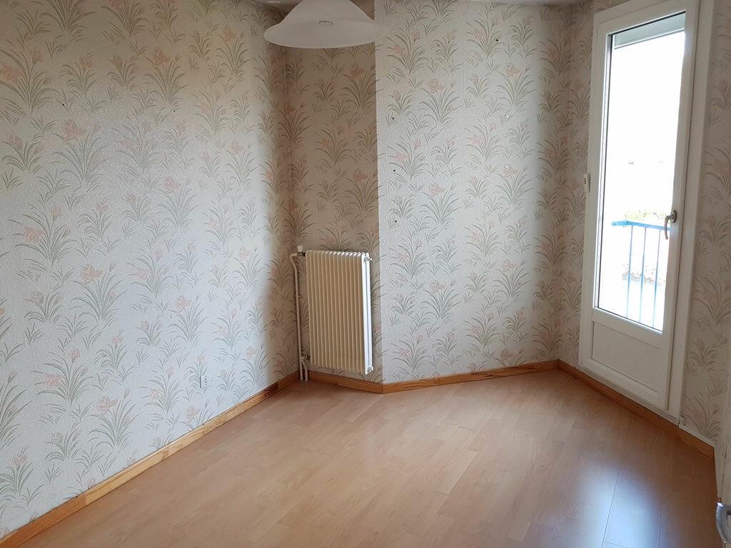 Achat Appartement 4 pièces à Troyes - vignette-7