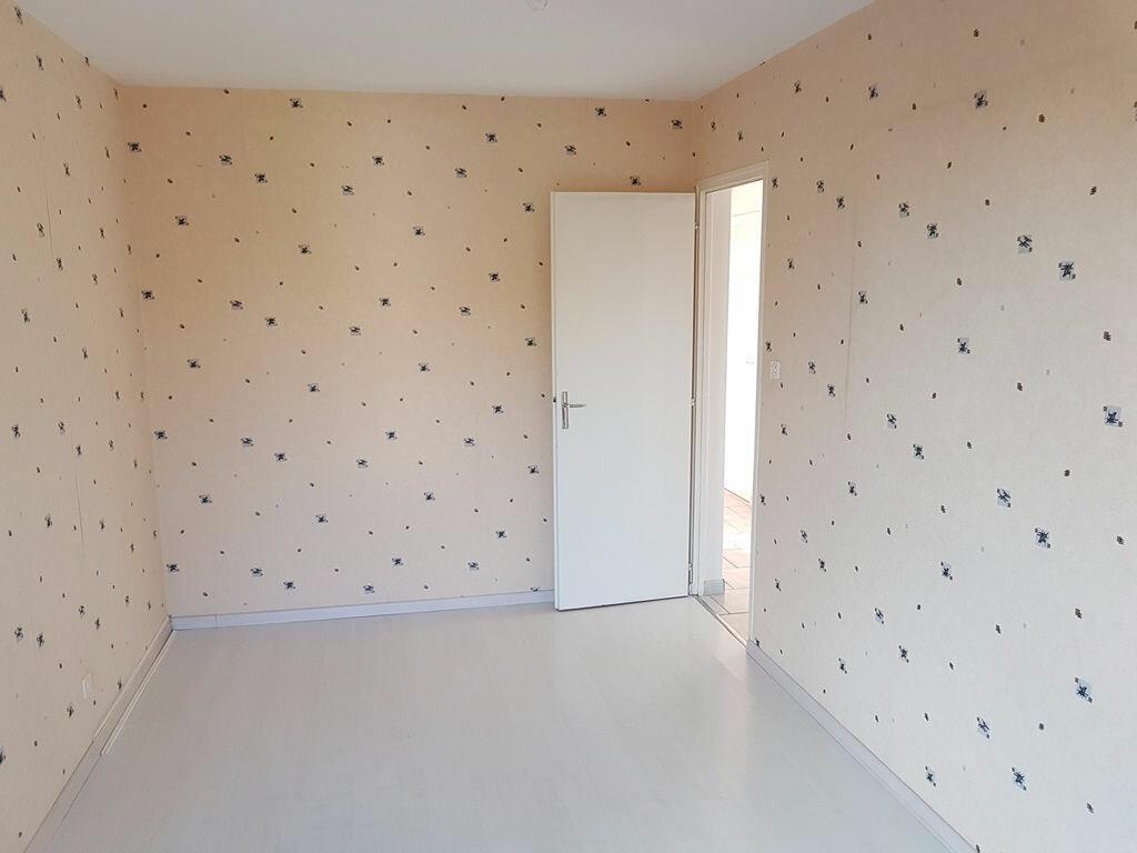 Achat Appartement 4 pièces à Troyes - vignette-8