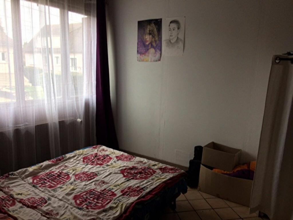 Achat Maison 6 pièces à Saint-André-les-Vergers - vignette-6