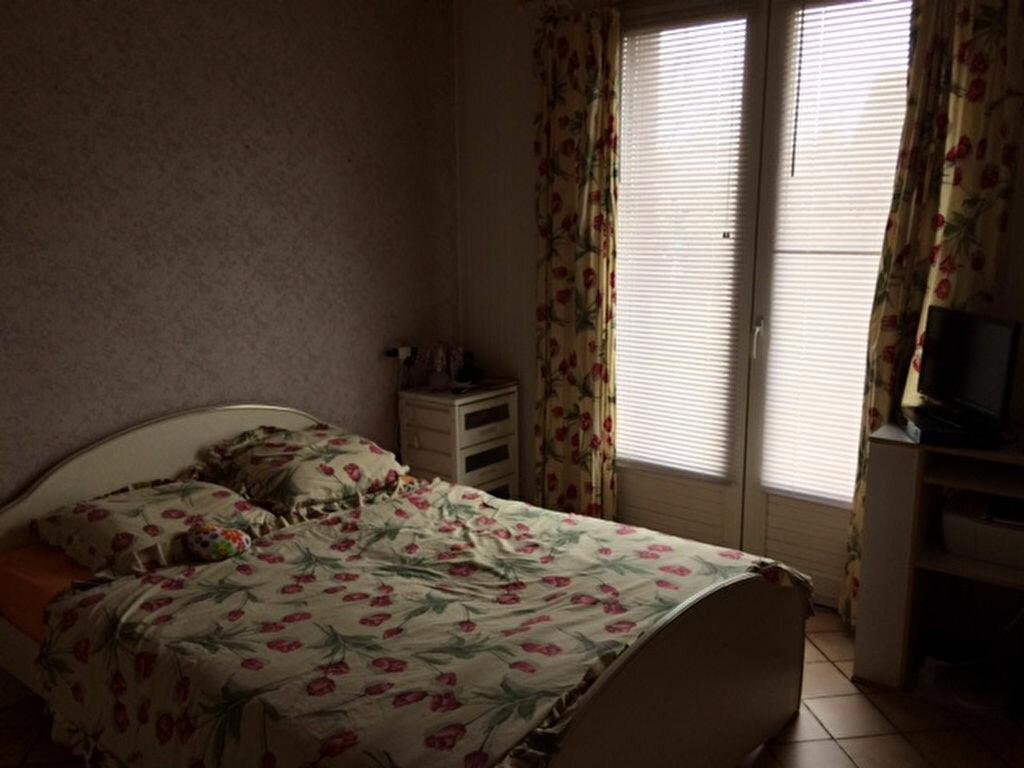 Achat Maison 6 pièces à Saint-André-les-Vergers - vignette-9