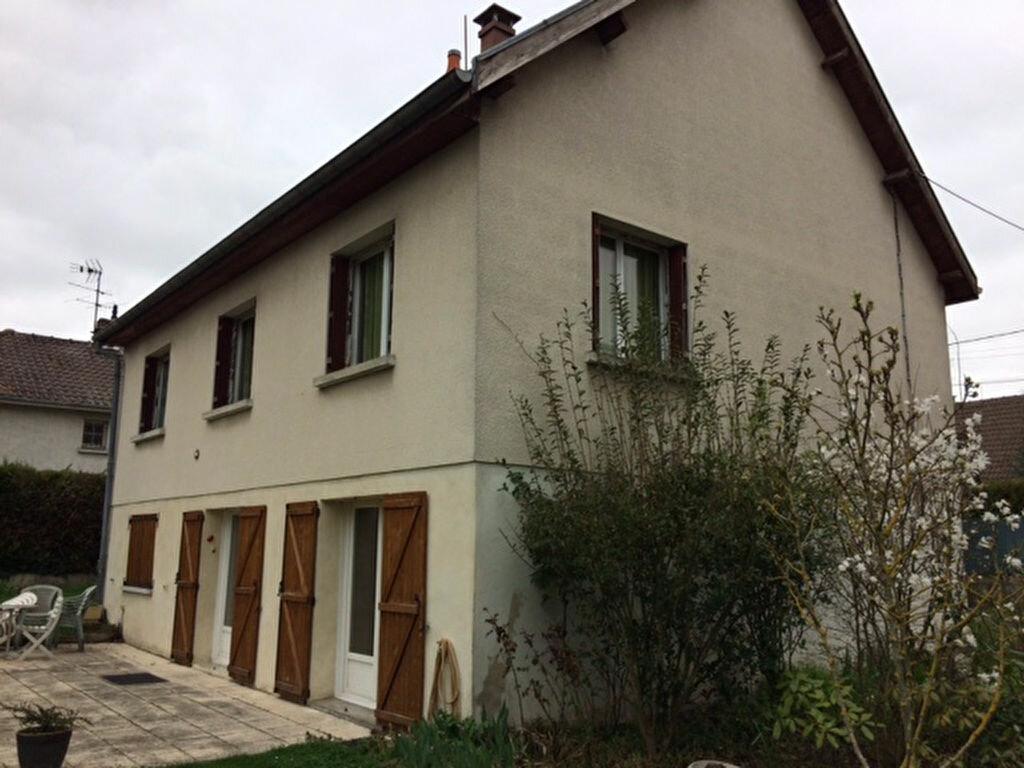 Achat Maison 6 pièces à Saint-André-les-Vergers - vignette-11