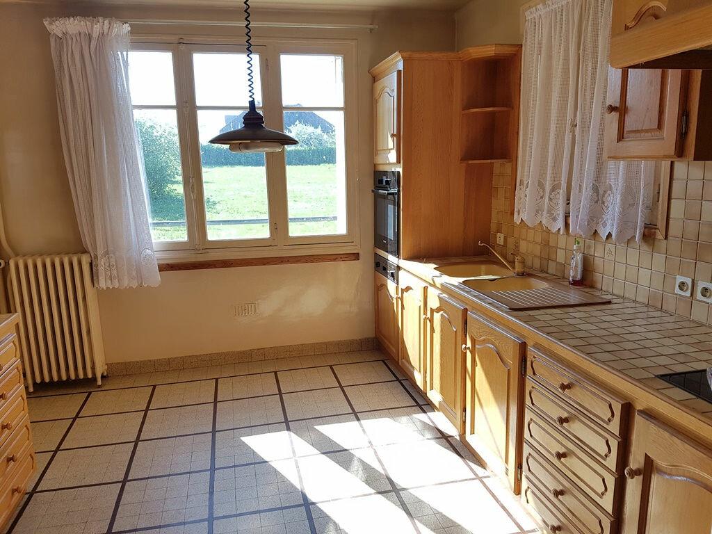 Achat Maison 7 pièces à Creney-près-Troyes - vignette-4