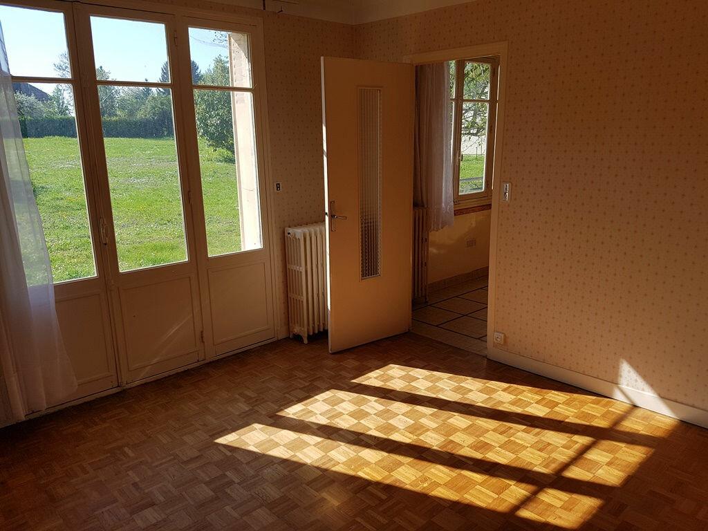 Achat Maison 7 pièces à Creney-près-Troyes - vignette-7