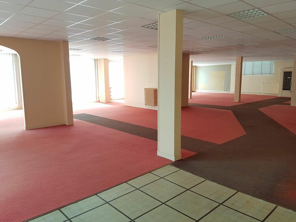 Achat Immeuble  à Arcis-sur-Aube - vignette-4