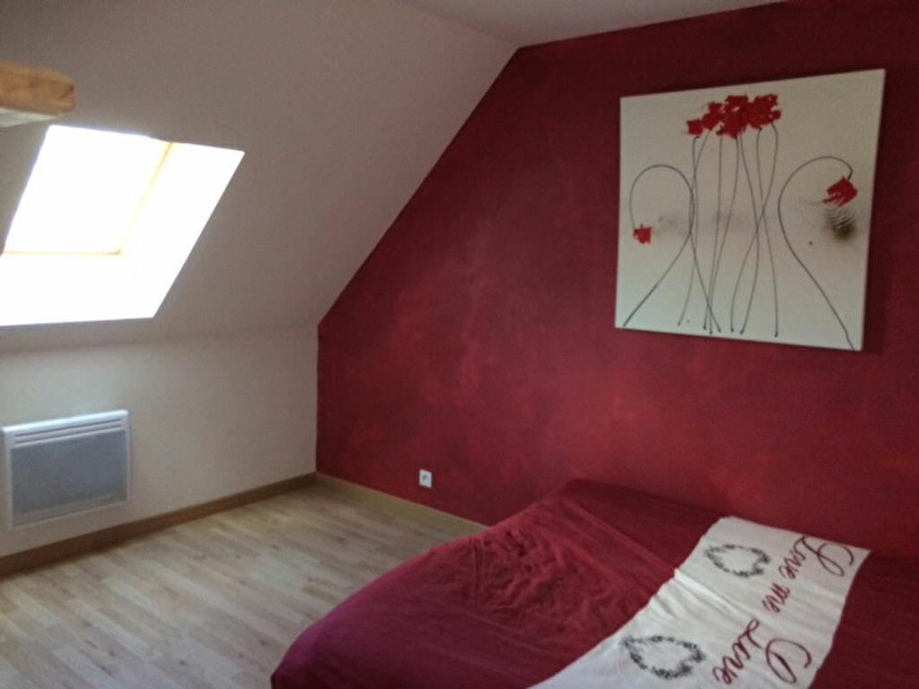Achat Maison 5 pièces à Saint-Pouange - vignette-7