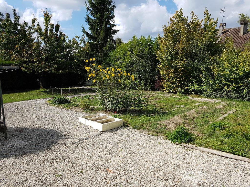 Achat Maison 5 pièces à Creney-près-Troyes - vignette-3