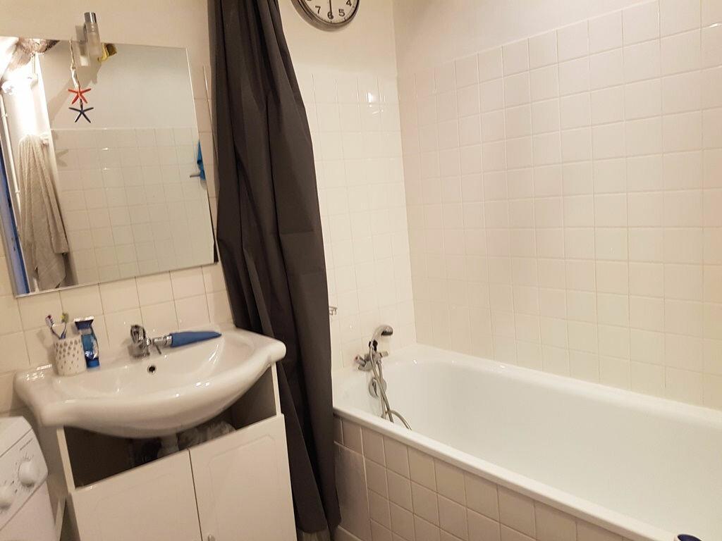 Achat Appartement 1 pièce à Troyes - vignette-3