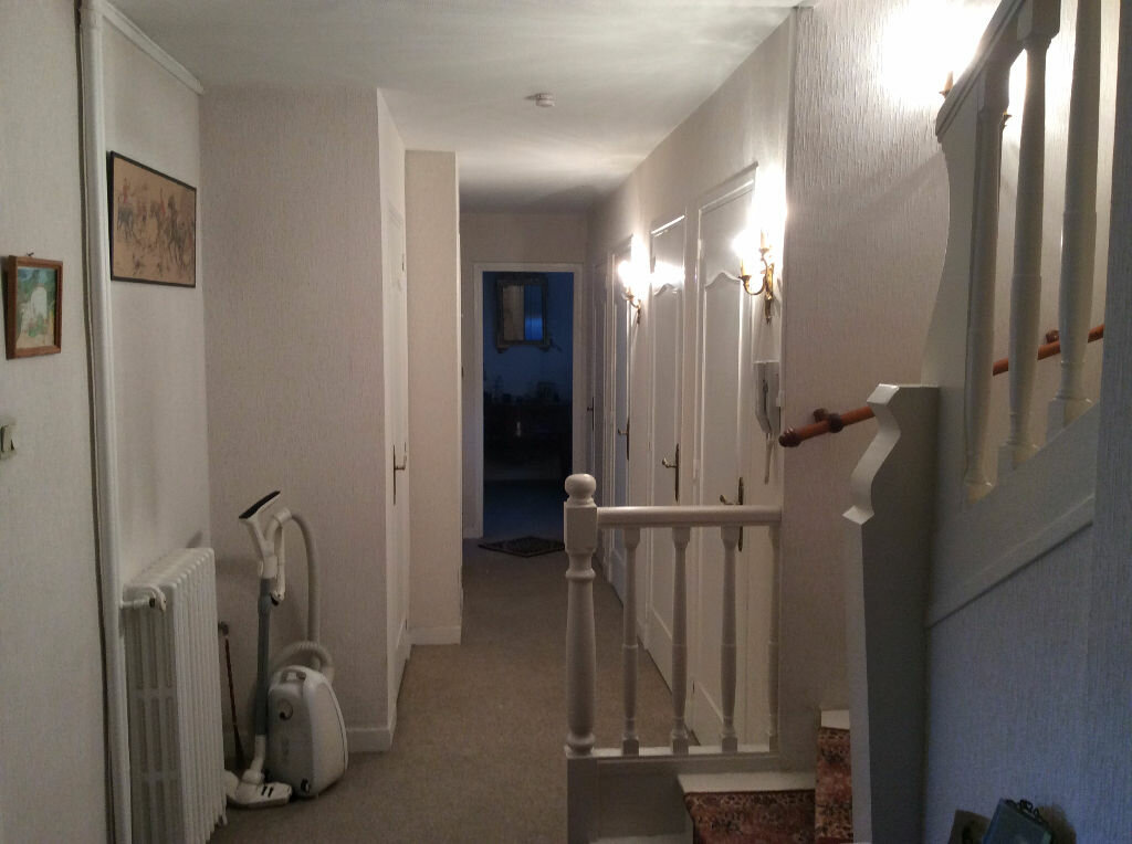 Achat Appartement 5 pièces à Carcassonne - vignette-1