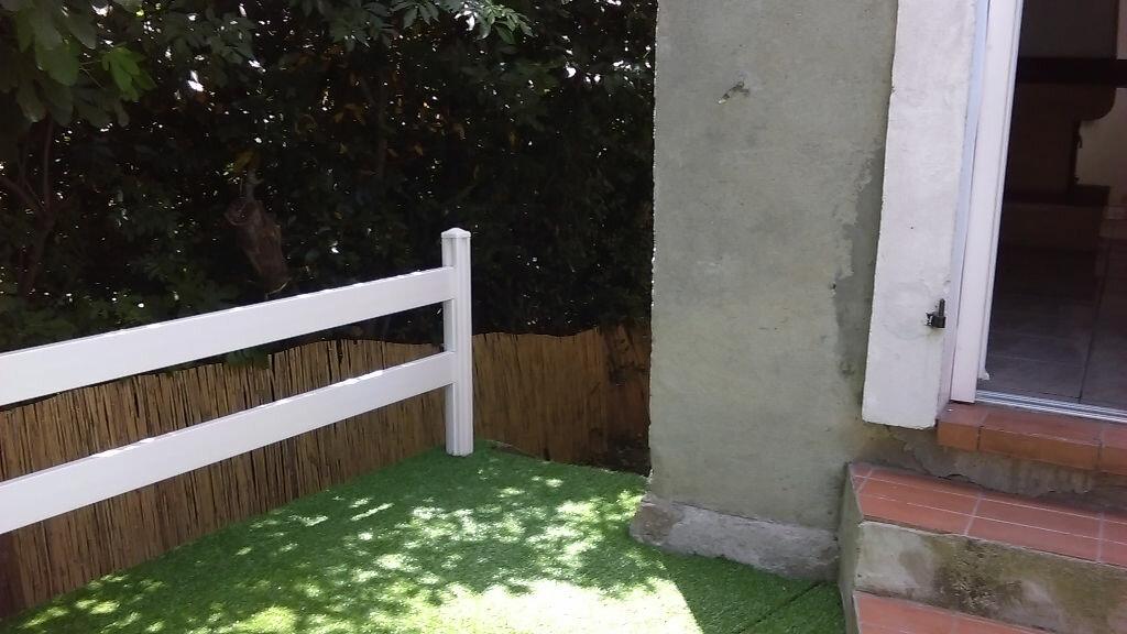 Location Maison 5 pièces à Trèbes - vignette-8