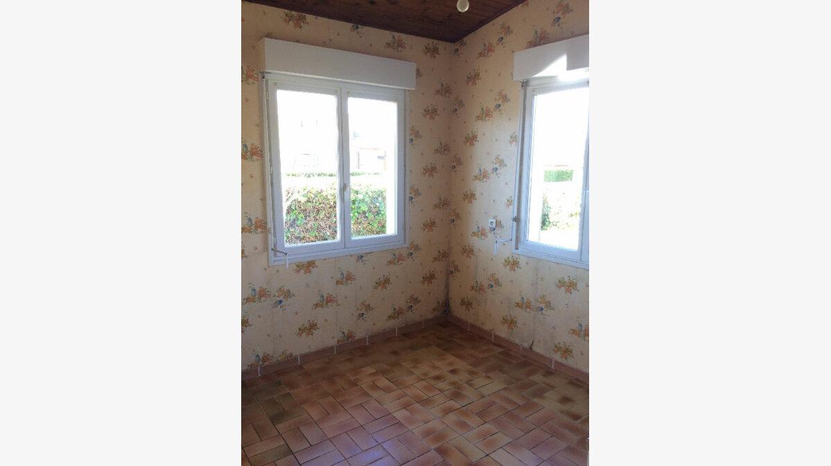 Achat Maison 6 pièces à Carcassonne - vignette-7