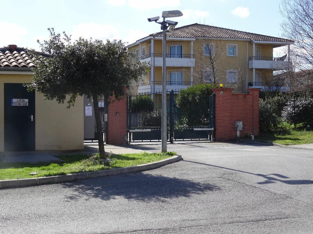 Location Appartement 2 pièces à Carcassonne - vignette-1
