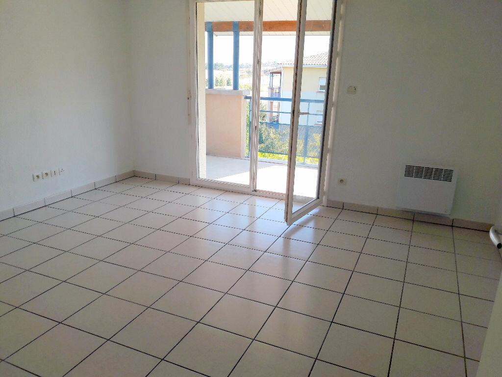 Location Appartement 2 pièces à Carcassonne - vignette-2