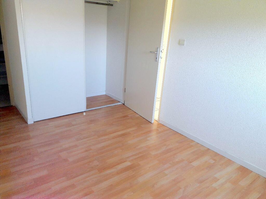 Location Appartement 2 pièces à Carcassonne - vignette-5