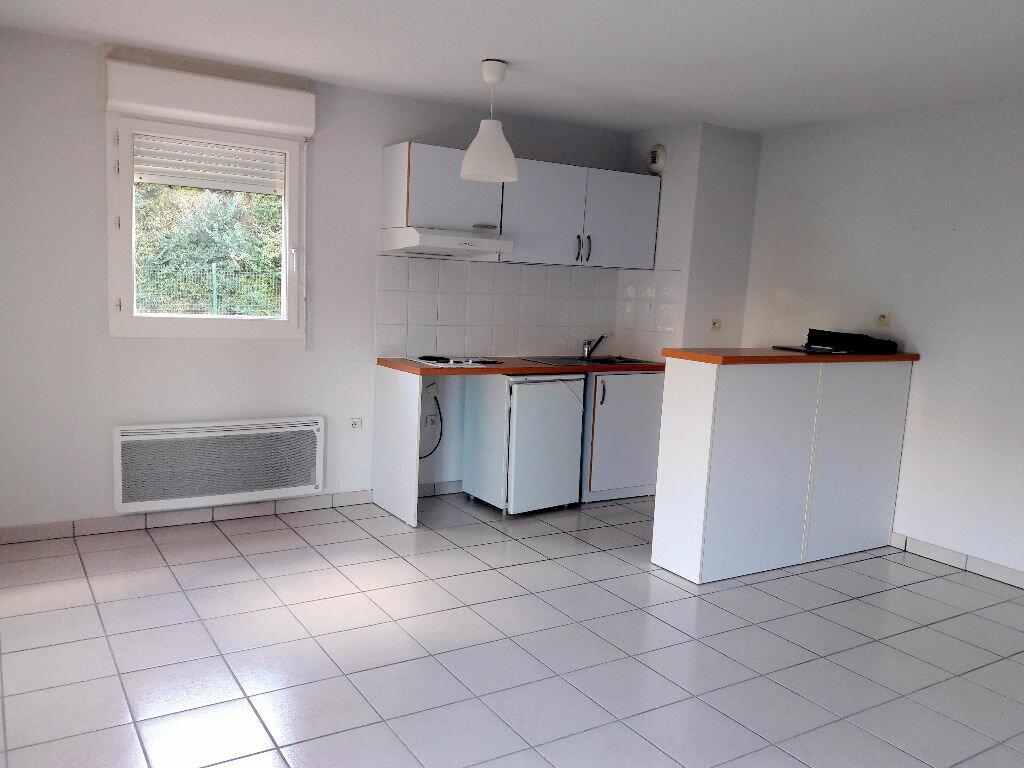 Location Appartement 3 pièces à Carcassonne - vignette-2