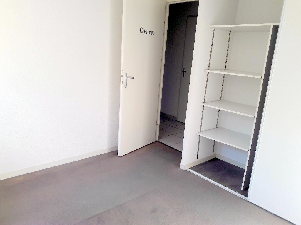 Location Appartement 3 pièces à Carcassonne - vignette-6