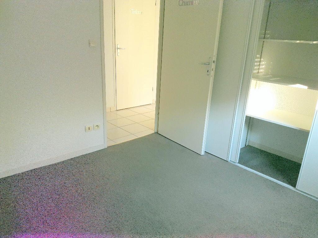 Location Appartement 3 pièces à Carcassonne - vignette-8