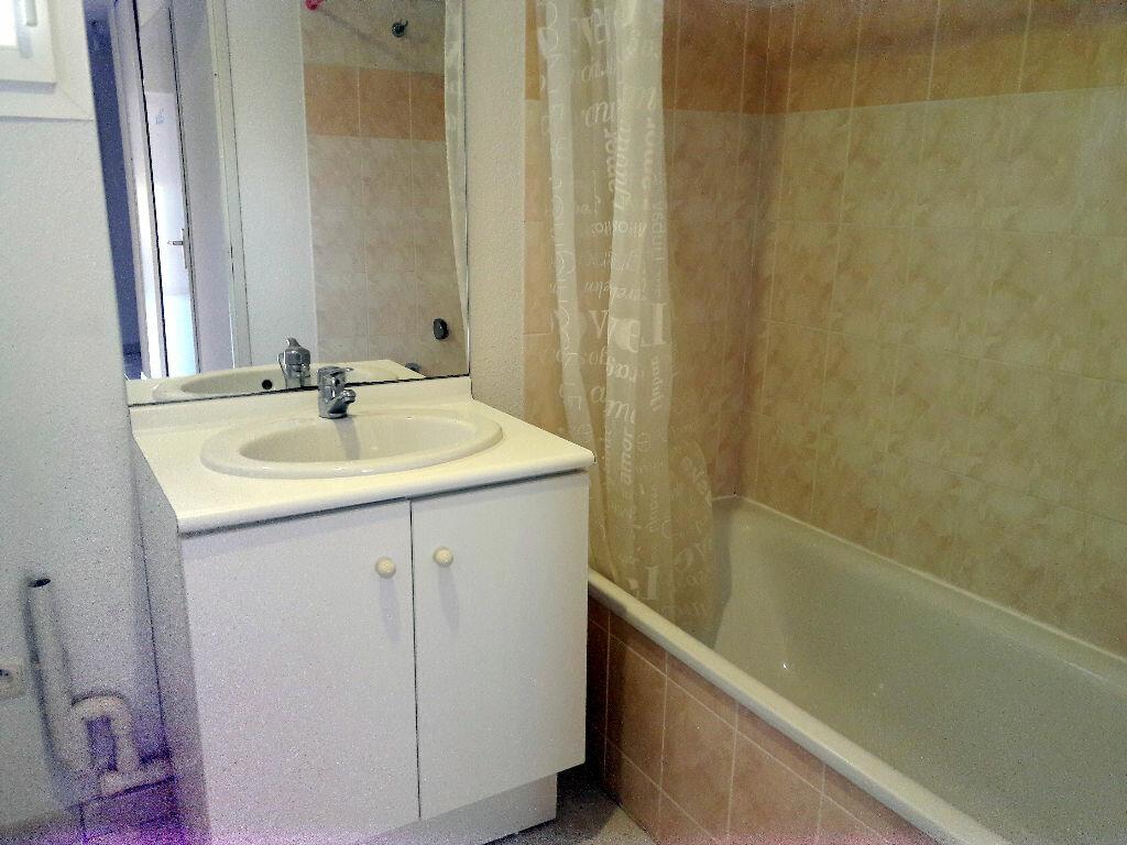 Location Appartement 3 pièces à Carcassonne - vignette-9