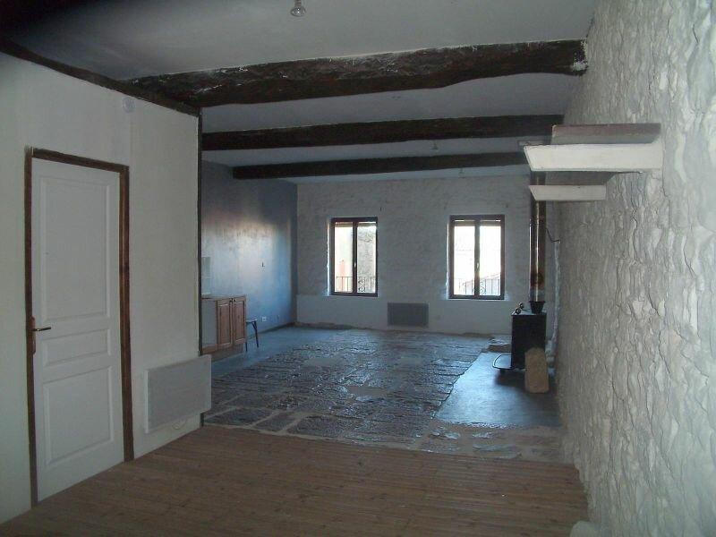 Achat Maison 3 pièces à Carcassonne - vignette-2
