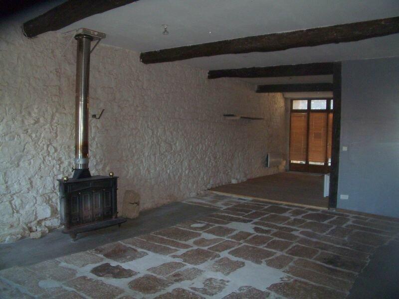 Achat Maison 3 pièces à Carcassonne - vignette-3