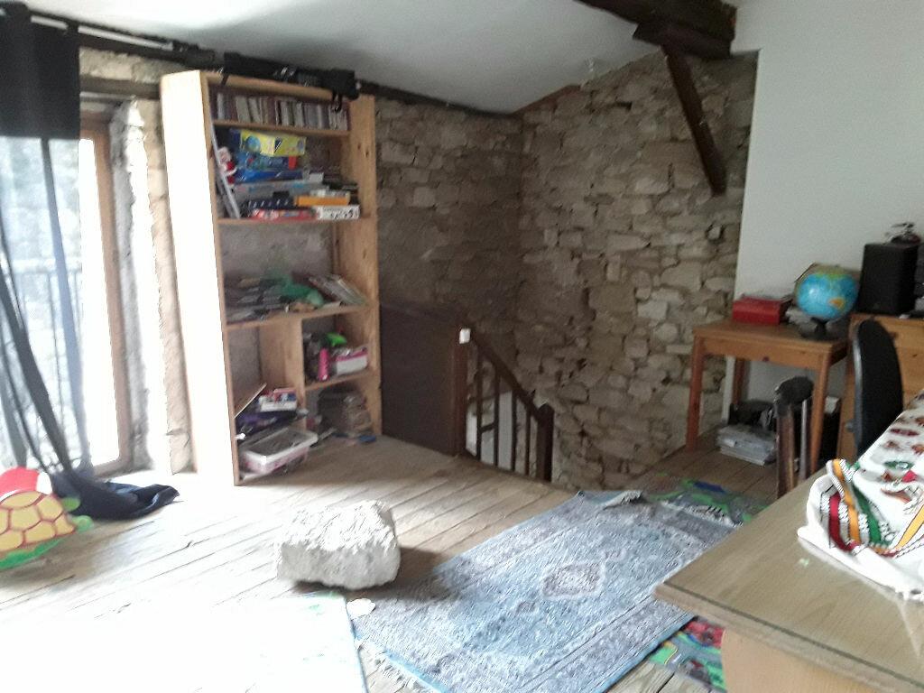 Achat Maison 3 pièces à Carcassonne - vignette-5